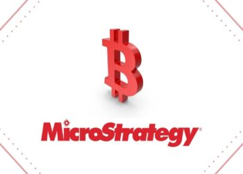 microstrategy y bitcoin
